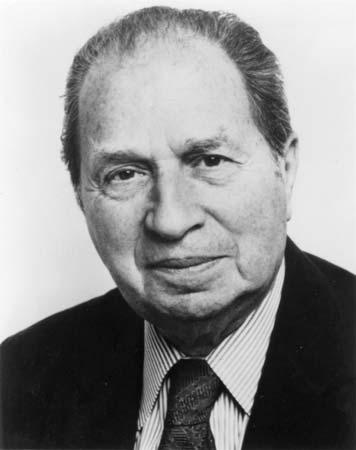 Mortimer J. Adler