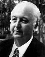 George Gerald Reisman