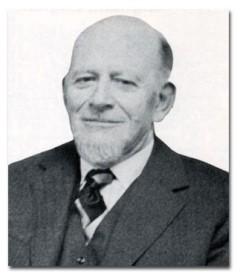 Ludwig M. Lachmann