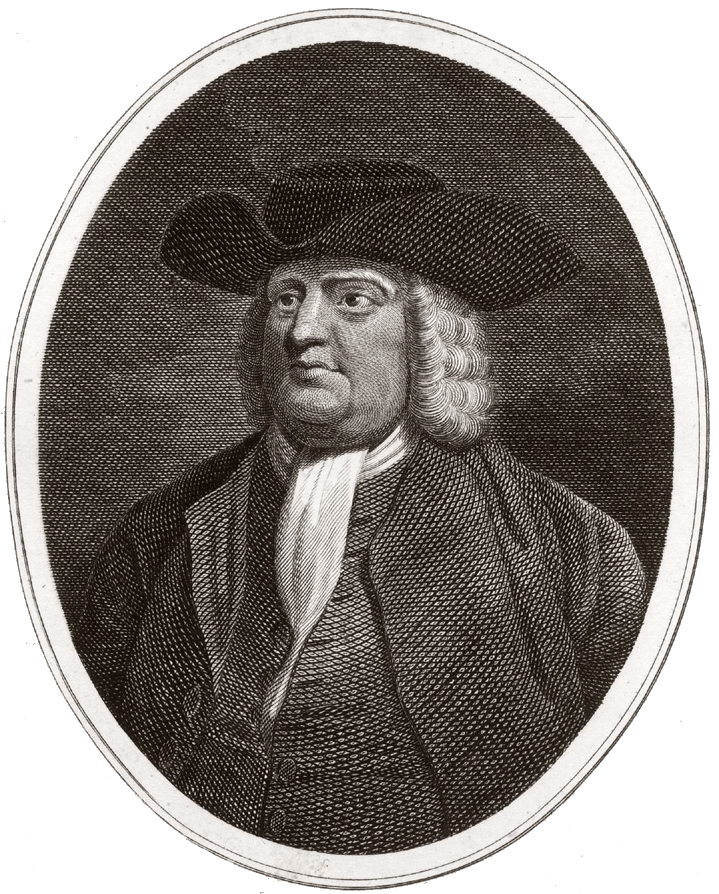 William_penn719