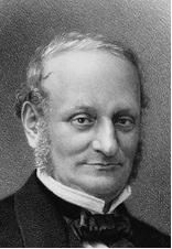 Louis Wolowski