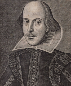 "john e alvis ""the corrupting influence of power in shakespeare s  john e alvis """"the corrupting influence of power in shakespeare s plays 2016"