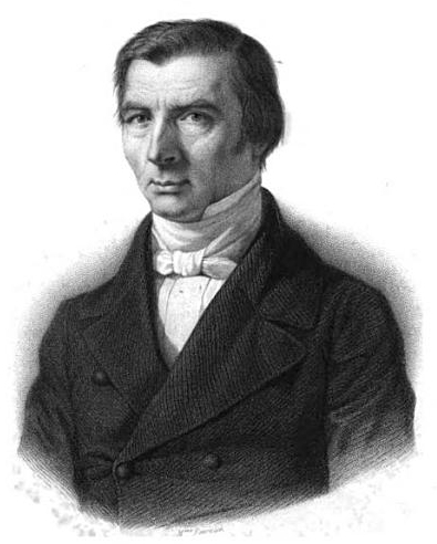 The Works Of Bastiat 3 The Paris Writings Ii 1848 1850 Online