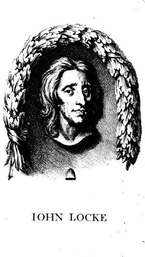 john locke two treatises 1689 online library of liberty