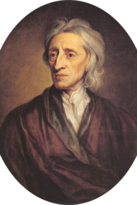 John Locke On The Rights To Life Liberty And Property Of Ourselves