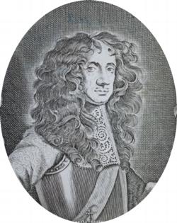 Sir Robert Filmer