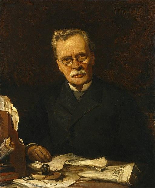Hodgson Pratt