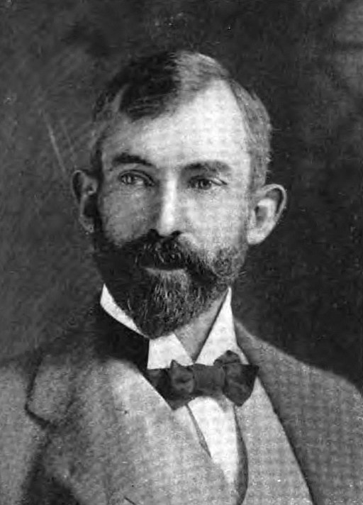 Henry Gaylord Wilshire
