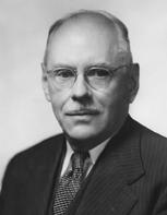 Frank H. Knight