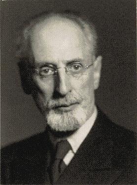 Eli F. Heckscher