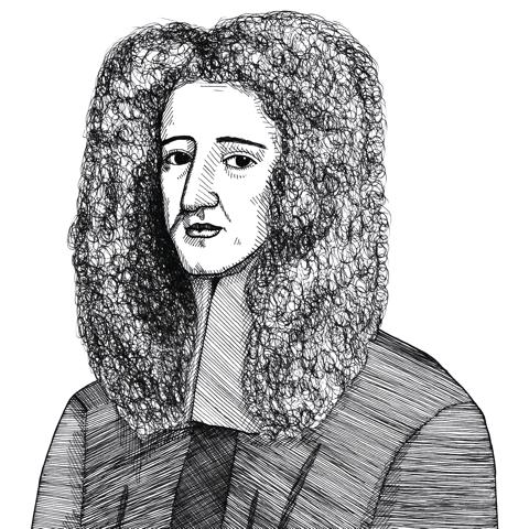 Anthony Ashley Cooper, Earl of Shaftesbury
