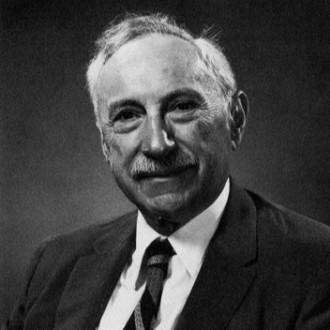 Raoul Berger