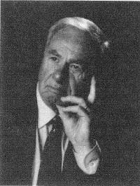 M.J.C. Vile