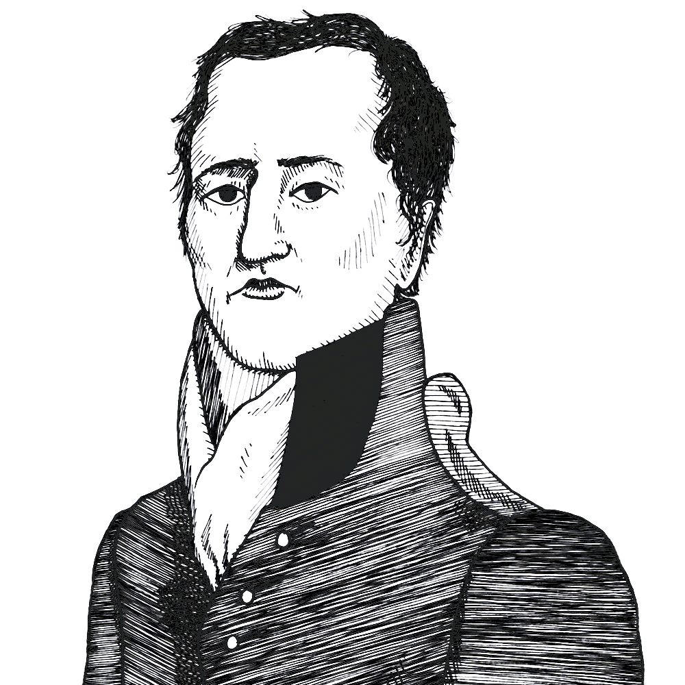 Charles Fairfield