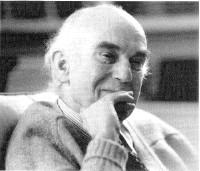 Robert A. Nisbet