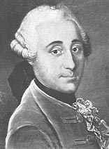 Jean-François Saint-Lambert