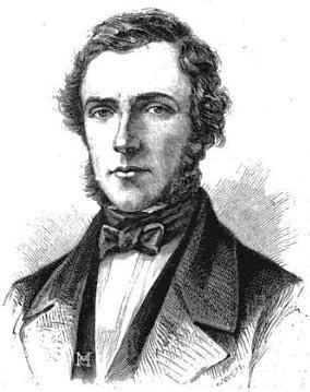 Léon Faucher