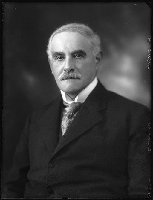 Sir Sidney Lee
