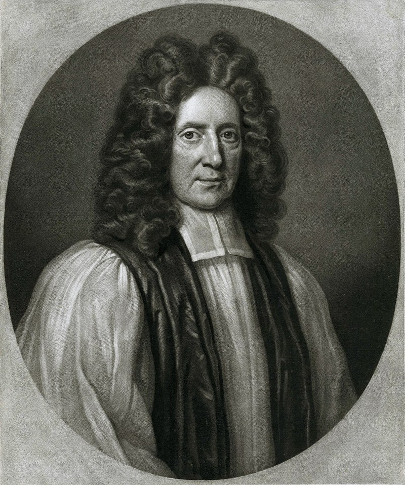 Richard Cumberland