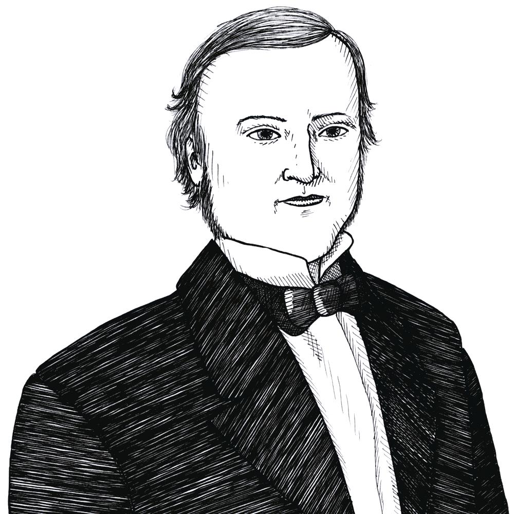 John Joseph Lalor