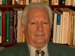 Dennis O'Keeffe