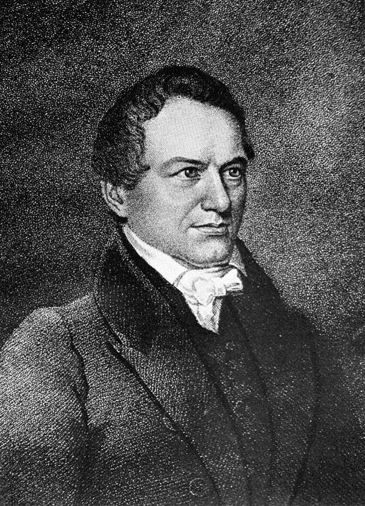 Robert Y Hayne