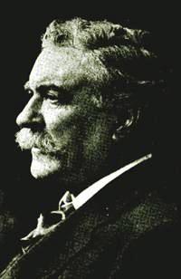 Ernest Belfort Bax