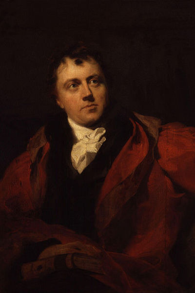 468px-sir_james_mackintosh_by_sir_thomas_lawrence