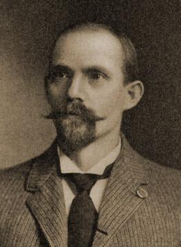 Ernest Untermann
