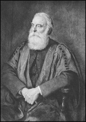 Walter W. Skeat