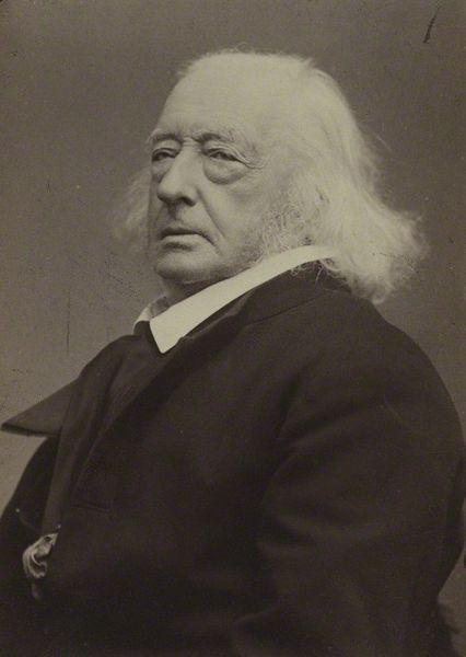 John Stuart Blackie
