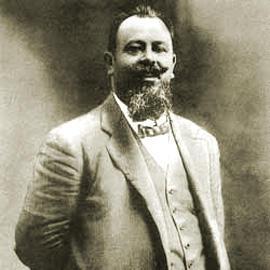 Giovanni Montemartini