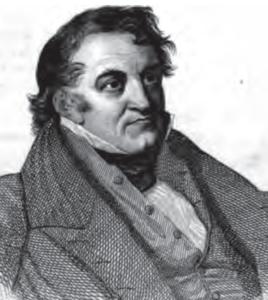 Jean Charles Léonard Simonde de Sismondi
