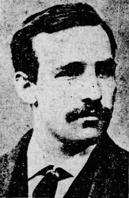 David S. Schaff