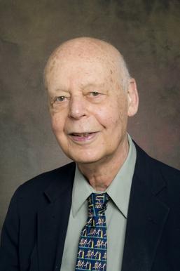 William J. Baumol