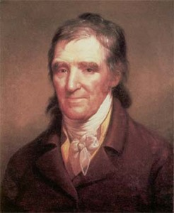 William Findley