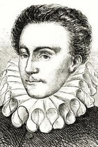 Étienne Bonnot, Abbé de Condillac
