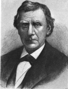 George Sharswood