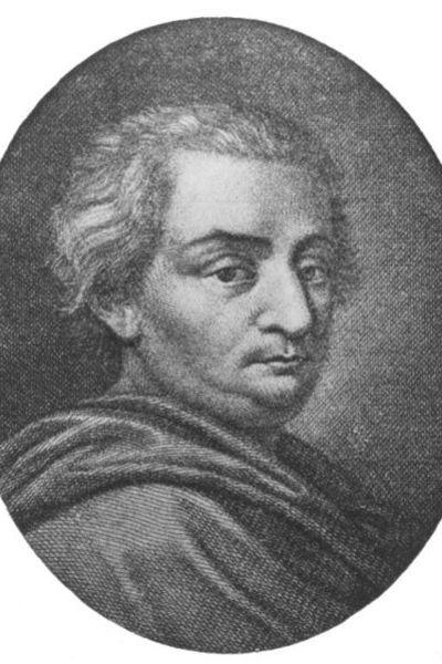 Cesare Bonesana di Beccaria