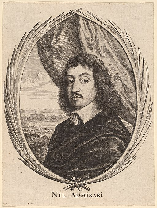 John Wildman