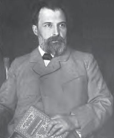 Paul Carus