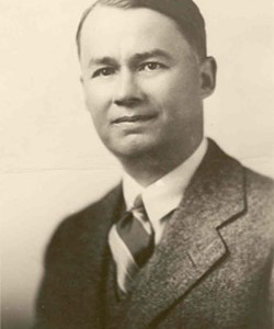 William Henry Chamberlin