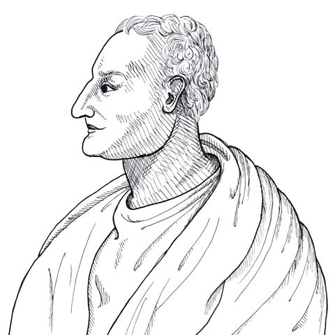 Titus Livius (Livy)