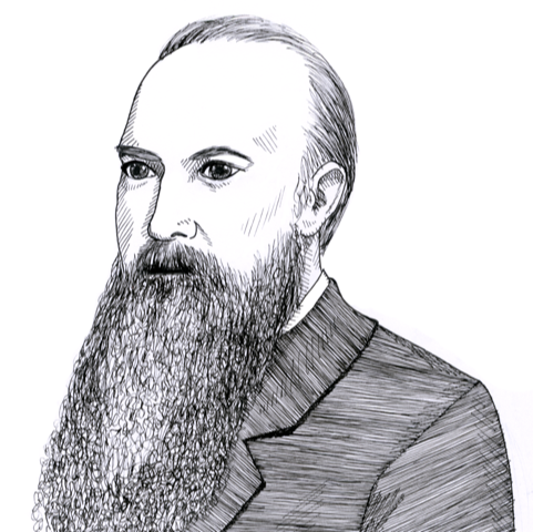 John Emerich Edward Dalberg, Lord Acton